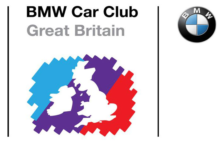 BMW Car Club